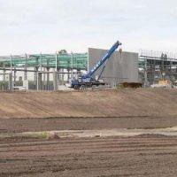 Biokraftwerk
