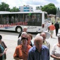 image stadtrundfahrt_04-jpg