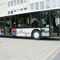 image stadtrundfahrt_05-jpg