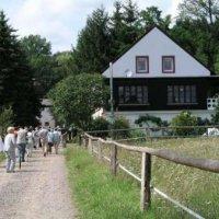image stadtrundfahrt_15-jpg