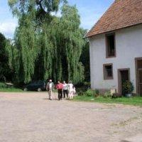 image stadtrundfahrt_17-jpg