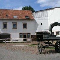 image stadtrundfahrt_23-jpg