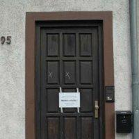 image st-josefskirche-st-ingbert001-jpg