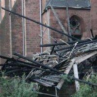 image st-josefskirche-st-ingbert004-jpg
