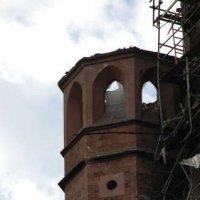 image st-josefskirche-st-ingbert006-jpg