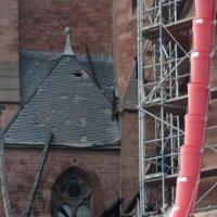 image st-josefskirche-st-ingbert013-jpg