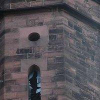 image st-josefskirche-st-ingbert016-jpg