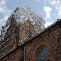 image st-josefskirche-st-ingbert019-jpg