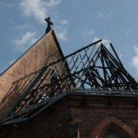 image st-josefskirche-st-ingbert024-jpg