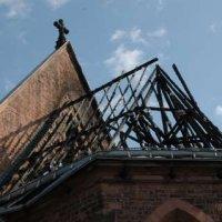 image st-josefskirche-st-ingbert025-jpg