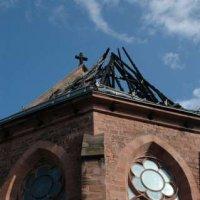 image st-josefskirche-st-ingbert026-jpg