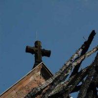 image st-josefskirche-st-ingbert027-jpg