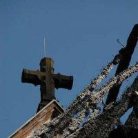image st-josefskirche-st-ingbert028-jpg