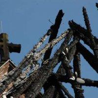 image st-josefskirche-st-ingbert030-jpg