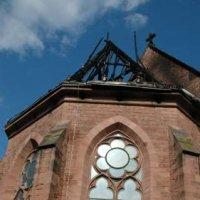 image st-josefskirche-st-ingbert031-jpg
