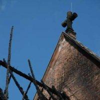 image st-josefskirche-st-ingbert034-jpg