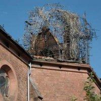 image st-josefskirche-st-ingbert035-jpg