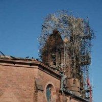 image st-josefskirche-st-ingbert036-jpg