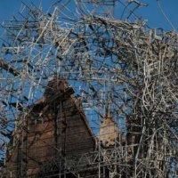 image st-josefskirche-st-ingbert037-jpg