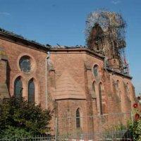 image st-josefskirche-st-ingbert038-jpg