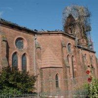 image st-josefskirche-st-ingbert039-jpg
