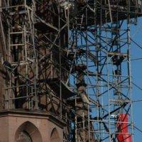 image st-josefskirche-st-ingbert040-jpg