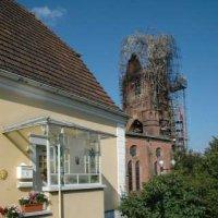 image st-josefskirche-st-ingbert045-jpg