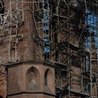 image st-josefskirche-st-ingbert047-jpg