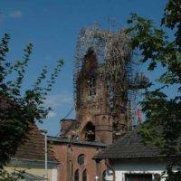 image st-josefskirche-st-ingbert048-jpg