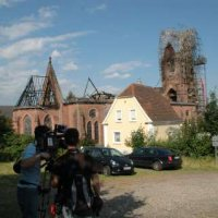 image st-josefskirche-st-ingbert049-jpg