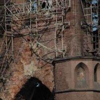 image st-josefskirche-st-ingbert050-jpg