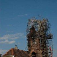 image st-josefskirche-st-ingbert051-jpg