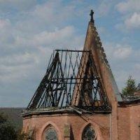 image st-josefskirche-st-ingbert053-jpg