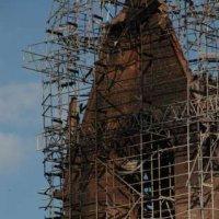 image st-josefskirche-st-ingbert055-jpg