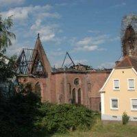 image st-josefskirche-st-ingbert056-jpg