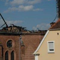 image st-josefskirche-st-ingbert057-jpg