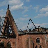 image st-josefskirche-st-ingbert059-jpg