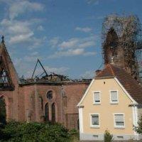 image st-josefskirche-st-ingbert061-jpg