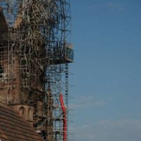 image st-josefskirche-st-ingbert062-jpg