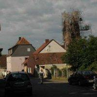 image st-josefskirche-st-ingbert063-jpg