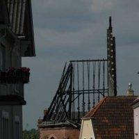 image st-josefskirche-st-ingbert064-jpg