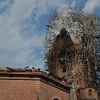 image st-josefskirche-st-ingbert067-jpg