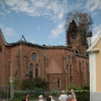 image st-josefskirche-st-ingbert074-jpg