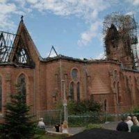 image st-josefskirche-st-ingbert075-jpg
