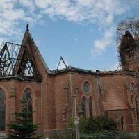 image st-josefskirche-st-ingbert076-jpg