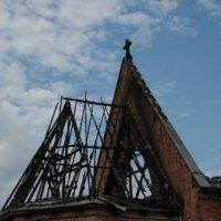 image st-josefskirche-st-ingbert077-jpg