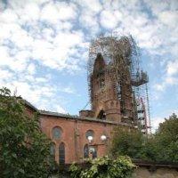 image st-josefskirche-st-ingbert078-jpg