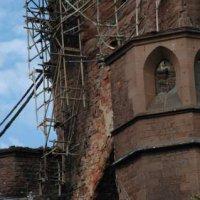 image st-josefskirche-st-ingbert085-jpg