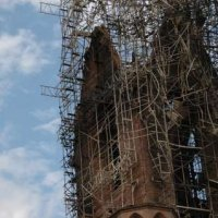 image st-josefskirche-st-ingbert087-jpg