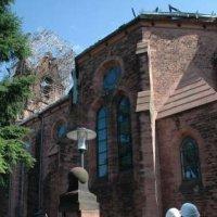 image st-josefskirche-st-ingbert100-jpg